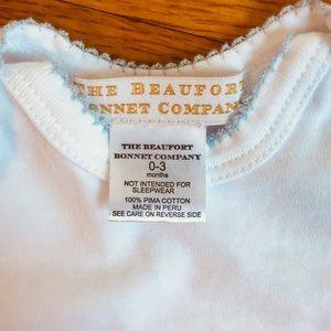 Beaufort Bonnet Cimpany